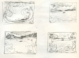 ft_shetland sketches