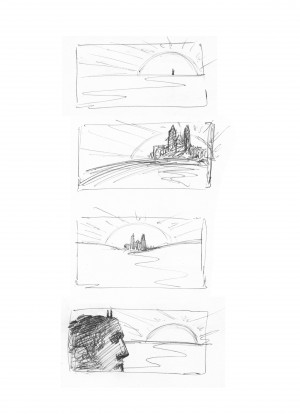 vanda_sketches1