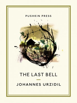 last_bell_cover_twit