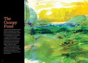 Pentagram_TTF_Brochure_Interior_Production_twit