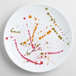 life_kitchen_plate_acyual_twit